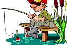 ψαράδες!!!!!