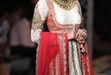 Shree Raj Mahal Jewellers Show #ICW2014