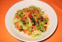 Dijetalna kuhinja / Recepti za dijetalna jela / by Kuhinja Recepti