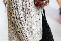 Inspiration de la mode