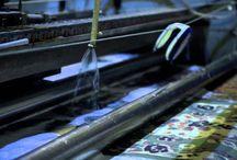 Lavaggio Tappeti / Informazioni e consigli sul lavaggio dei tappeti