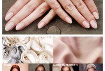 dłoń w dłoni