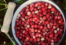 Berry dreams