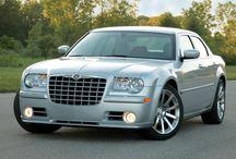 Chrysler/Jeep