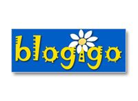 Blogging Social Networks / Social Networks which focus on Blogging that are currently being tracked by KnowEm