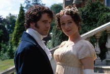 Hidden Jane Austen / Find out what Jane Austen has been hiding... http://www.cambridge.org/us/academic/subjects/literature/english-literature-1700-1830/hidden-jane-austen
