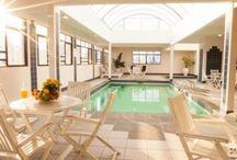 Hotel Brasile / Qui potrete trovare tutti i migliori hotel del Brasile a prezzi imbattibili. http://www.hotelsclick.com/alberghi/BR/Hotel-Brasile.html