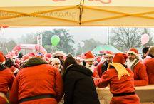 Natale 2016 con FORMA Onlus / Grazie a chi ha partecipato con noi all'immancabile evento annuale organizzato da FORMA Onlus!
