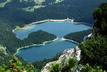 Crno Gora