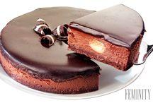 cokoladovy cheskake