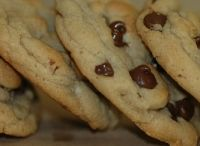 Cookies / by Andrea Reeves