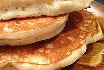 Pancakes4Life
