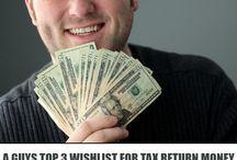 Money Saving Frugal Tips / Money Saving Frugal Tips