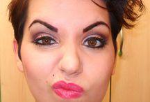 La Nina sul tubo!! / Il mio canale youtube !