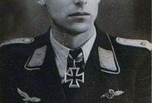 Nacističtí důstojníci