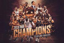 Infográficos / Confira aqui infográficos de lendas da NBA