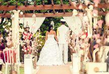 Fotografia de Casamento / Fotografia de Casamento  http://www.simoneyadomi.com.br/