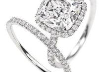 Bröllop-ring