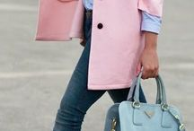 Pink ..