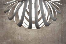 dizajn lamp