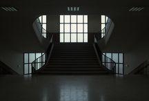 ALEXIS RAIMBAULT / Paris-based photographer