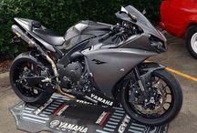 Motocycle...