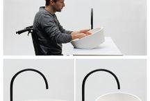 disabilty design