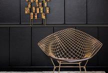 Design icons furniture