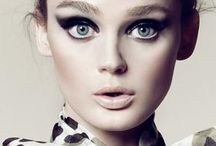 EYES / by HOGGER & Co. Photography