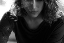 Ariane Labed