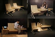 Innovative Cool Ideas