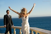 Wedding Style / the coolest of the cool / by A First Dance .