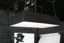 Dream photo studio