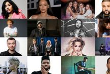 Latest Music News and Articles