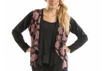 Ζακέτες Μεγάλα Μεγέθη | Cardigans Plus Sizes / Γυναικείες ζακέτες σε μεγάλα μεγέθη | Women's Cardigans in Plus Sizes