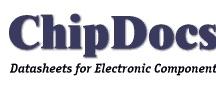 Elektronik_Bağlantıları / Elektronik hobi, devreler ve diğer konular için düzenlenmiştir.