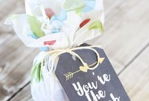 gift ♥