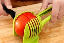 Για την κουζηνα