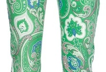 Pants Perfect