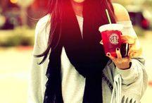 Kardashian perfection ↕