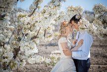 WINSA - porady ślubne