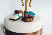 cake hoobs