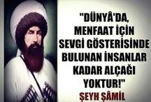 İslamiyet