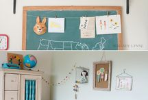 kids places / by celena tappo