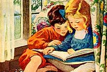 """Reading 