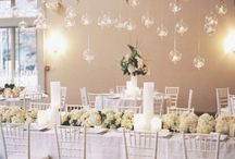 2015 Wedding Trends / Rustic, vintage, whimsical and bohemian weddings are still going strong in 2015! However new ideas on decor, invitation styles, cake decoration and floral bunches will keep you inspired and looking at these wedding themes in a new way!