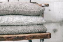 Fabrics + Textures / by Lauren Johnson