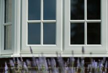 Windows / We have a fantastic range of windows available!