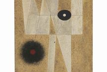 Arte Brasileira / Debret,Tauney,Academia,Sécs. XIX e XX