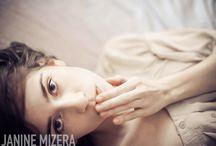Janine Mizéra / http://photoboite.com/3030/2012/janine-mizera/